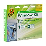 Kit With Door Windows - Best Reviews Guide
