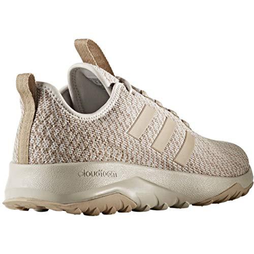 Hombre Caqtra Negbas Superflex Cf Para Gris Adidas Zapatillas Tr Deporte De griper v4AAq0wx