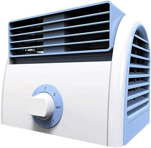 Mini aire acondicionado JT Ventilador Aire Acondicionado ...