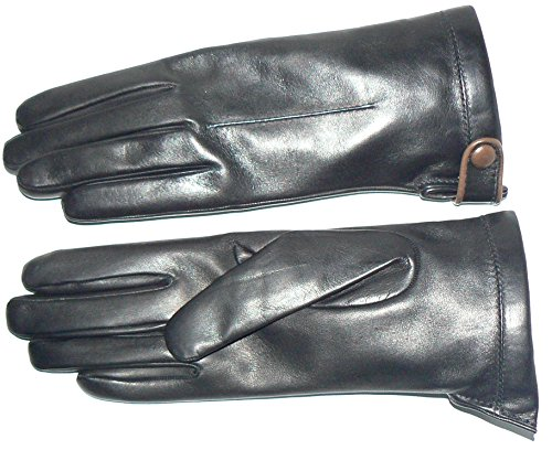 parisi-gloves-leather-gloves-for-women-in-soft-nappa-leather-and-wool-lining-e108