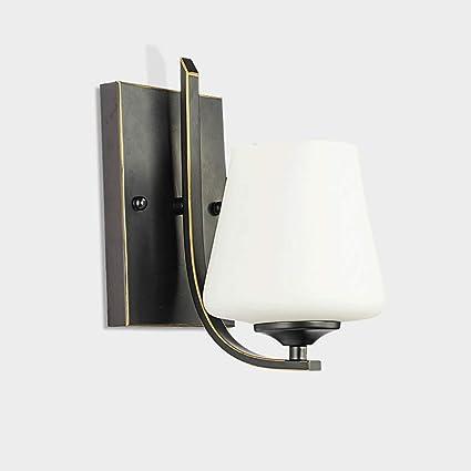 Hyvaluable Lampade da Parete Illuminazioni per pareti Applique per ...