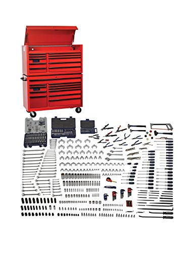 williams-wsmsc-595tb-597-piece-monster-complete-tool-set