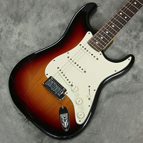 FENDER CUSTOM SHOP/Custom Classic Stratocaster 3CS   B07SJN3W3L