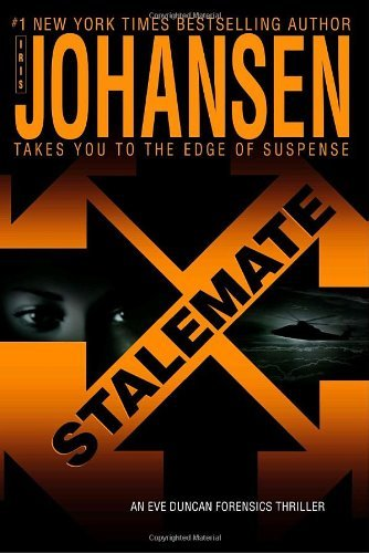 (Stalemate (Eve Duncan Book 7))