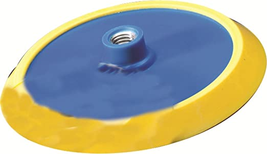 United Abrasives- SAIT 2512455 product image 1