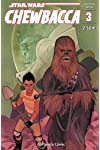 https://libros.plus/star-wars-chewbacca-no-03/