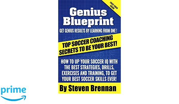Top Soccer Coaching Secrets To Be Your Best: How to up Your ...