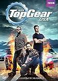 Top Gear Usa: Season 4