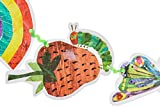 World of Eric Carle, The Very Hungry Caterpillar