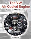VW Air-Cooled Engine Repair and Maintenance