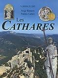 Image de Cathares