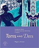 Toms and Dees, Megan J. Sinnott, 0824828526
