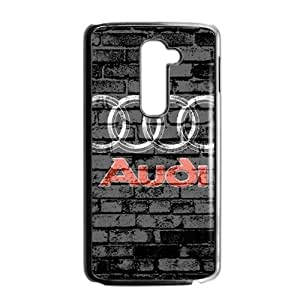 KJHI finding nemo turtle Hot sale Phone Case for LG G2 Black