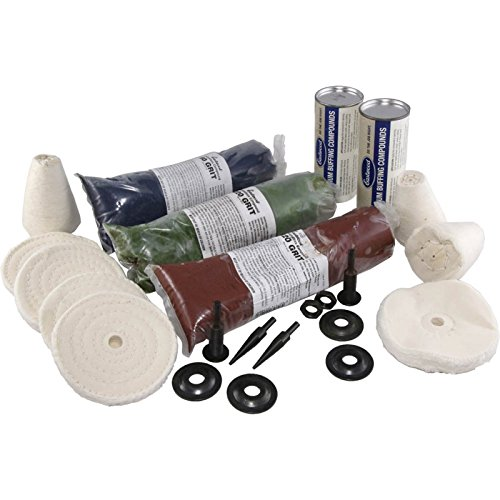 ecklers-premier-quality-products-25-287899-aluminum-wheel-buffing-smoothing-kit