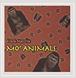 Mo' Animals