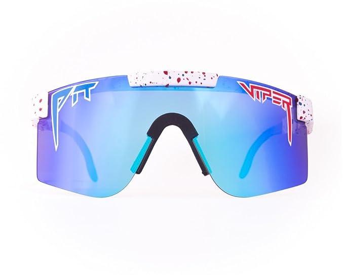 7ea063a2202 Pit Viper Polarized Sunglasses (The Absolute Freedom Polarized ...