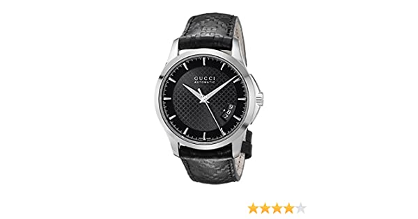 85a6a430d7e Amazon.com  Gucci G-Timeless
