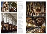 Image de Bibliothèques, une histoire mondiale