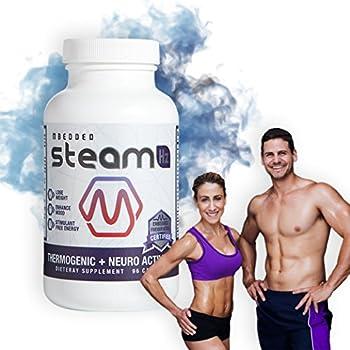 Amazon.com: Best Healthy Weight Loss Pills + Neuro Brain