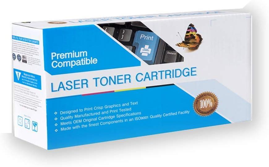 X792DTE X792DTME Ink /& Toner Store Compatible Toner Replacement for Lexmark X792X1KG X792DTSE X792DTFE X792X2KG Black Works with: X792DE X792DTPE