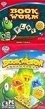 Popcap Words 2 Pack: Bookworm