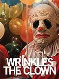 51BOE95O0fL. SL160  - Wrinkles the Clown (Documentary Review)