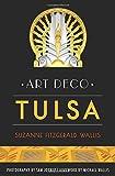 img - for Art Deco Tulsa (Landmarks) book / textbook / text book