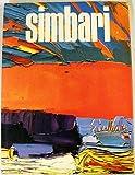 img - for Nicola Simbari book / textbook / text book