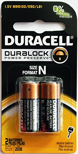 duracell-coppertop-alkaline-n-cell-15v-medical-battery-mn9100b2pk-2-cells