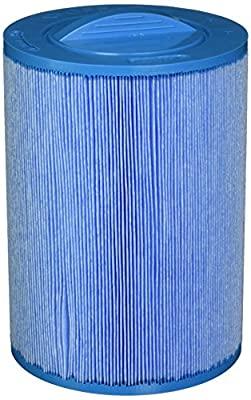 Filbur FC-0359M Antimicrobial Replacement Filter Cartridge for Microban Pool and Spa Filter