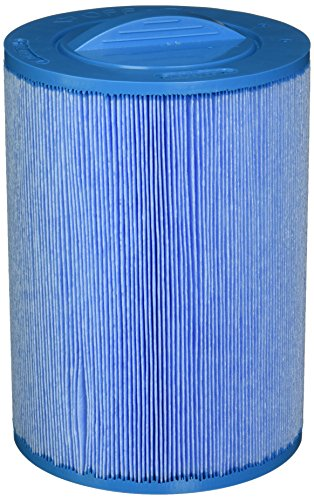 (Filbur FC-0359M Antimicrobial Replacement Filter Cartridge for Microban Pool and Spa)