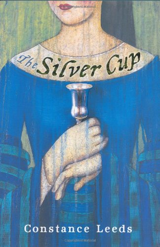 Download The Silver Cup pdf