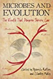 Microbes and Evolution, , 1555815405