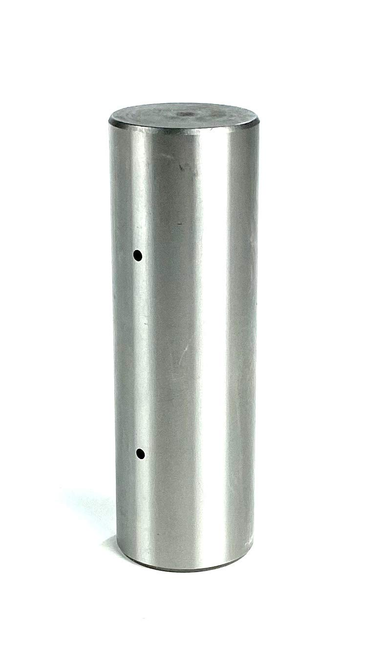 Made in Italy 3P9394 Shaft CGR Ghinassi
