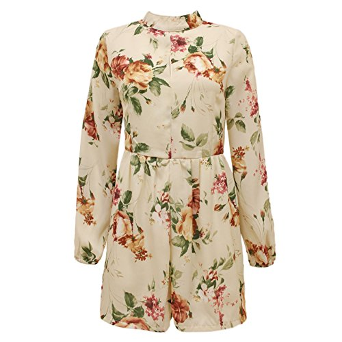 Envy Boutique - Vestido - para mujer Piedra Gris
