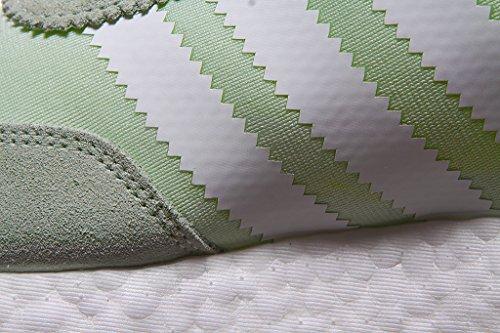 ftwbla Vert I Chaussures Femme 000 5923 W Adidas gum3 Fitness aerver De z0HRnq