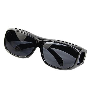 Amazon.com: Magicub - Gafas de visión nocturna HD para ...