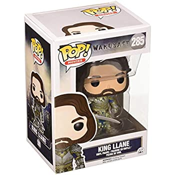 Amazon Com Exclusive Sdcc Funko World Of Warcraft Shadow