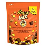 Reese MIX, 375g