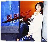 Miyuki Nakajima - Onshirazu [Japan CD] YCCW-30029