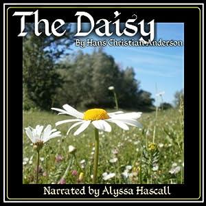 The Daisy Audiobook