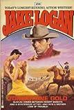 Tombstone Gold, Jake Logan, 0425132412
