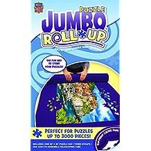 MasterPieces Jumbo Roll up