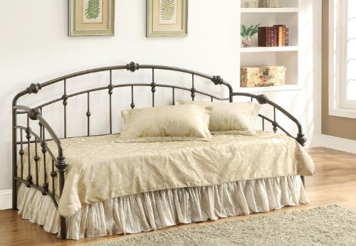 Coaster 300097 Home Furnishings Daybed
