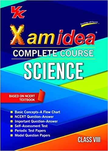 together with science class 8 free download