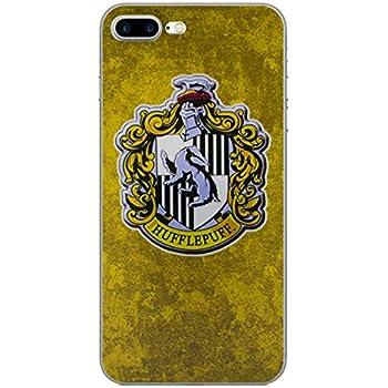 100% authentic 770a4 87b6d iPhone 7 Plus (5.5