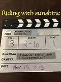 Riding with Sunshine
