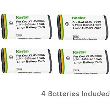 Cheap kodak z740 firmware, find kodak z740 firmware deals on line.
