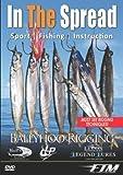 Rigging Ballyhoo - In The Spread Fishing