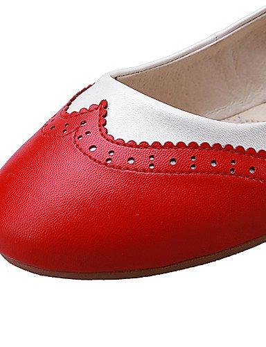 tal mujer PDX de zapatos de IwxFFqS4